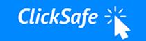 clicksafe